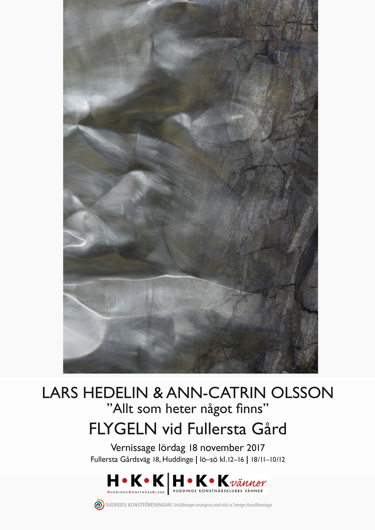 Hedelin | 2017